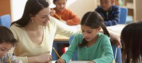 Cambridge-English-Teaching-Qualifications