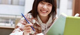 Ganhando-acesso-as-universidades-americanas