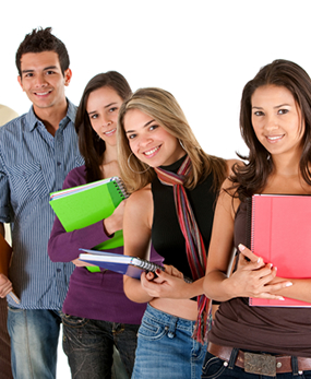 Cambridge English: First for Schools