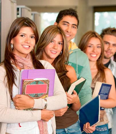 Cambridge English: Preliminary