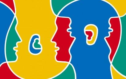 Referenciais de Ensino para Língua Estrangeira: Análise dos Padrões de Aprendizagem nas Matrizes Brasileiras e no Cefr