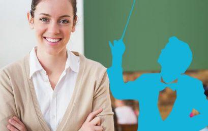 Coordenador Pedagógico da área de Língua Inglesa, Técnico ou Maestro?